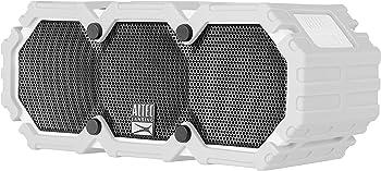 Altec iMW577 Life Jacket 2 Bluetooth Speaker