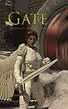 Gate (The Knights of Av'lor Book 2)