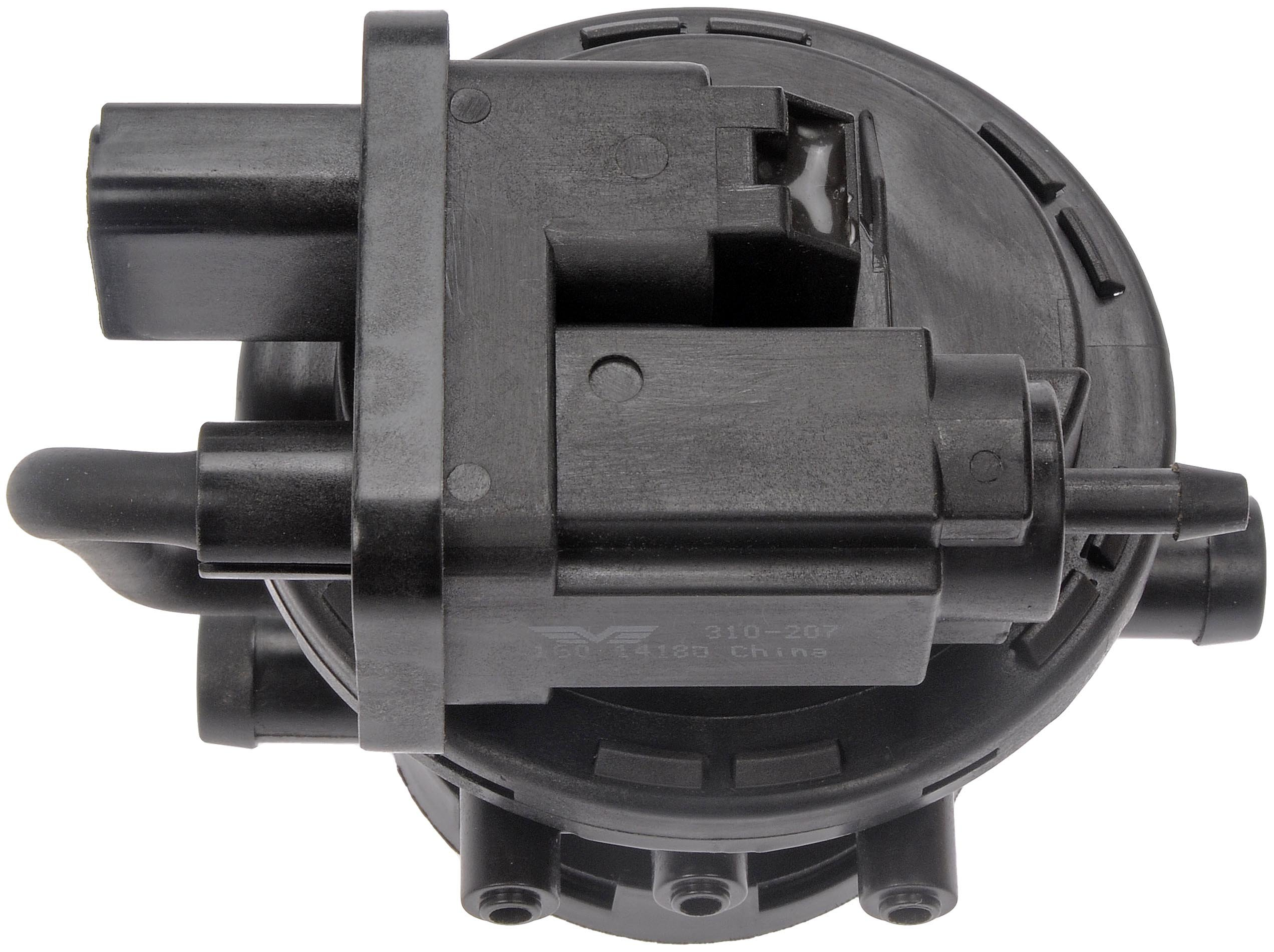Dorman 310-207 Fuel Vapor Leak Detection Pump by Dorman (Image #2)
