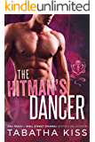 The Hitman's Dancer (The Snake Eyes Series Book 2)