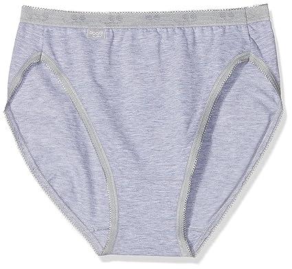 cb12b32543c9 Sloggi Women's Basic+ Tai Brief: Amazon.co.uk: Clothing