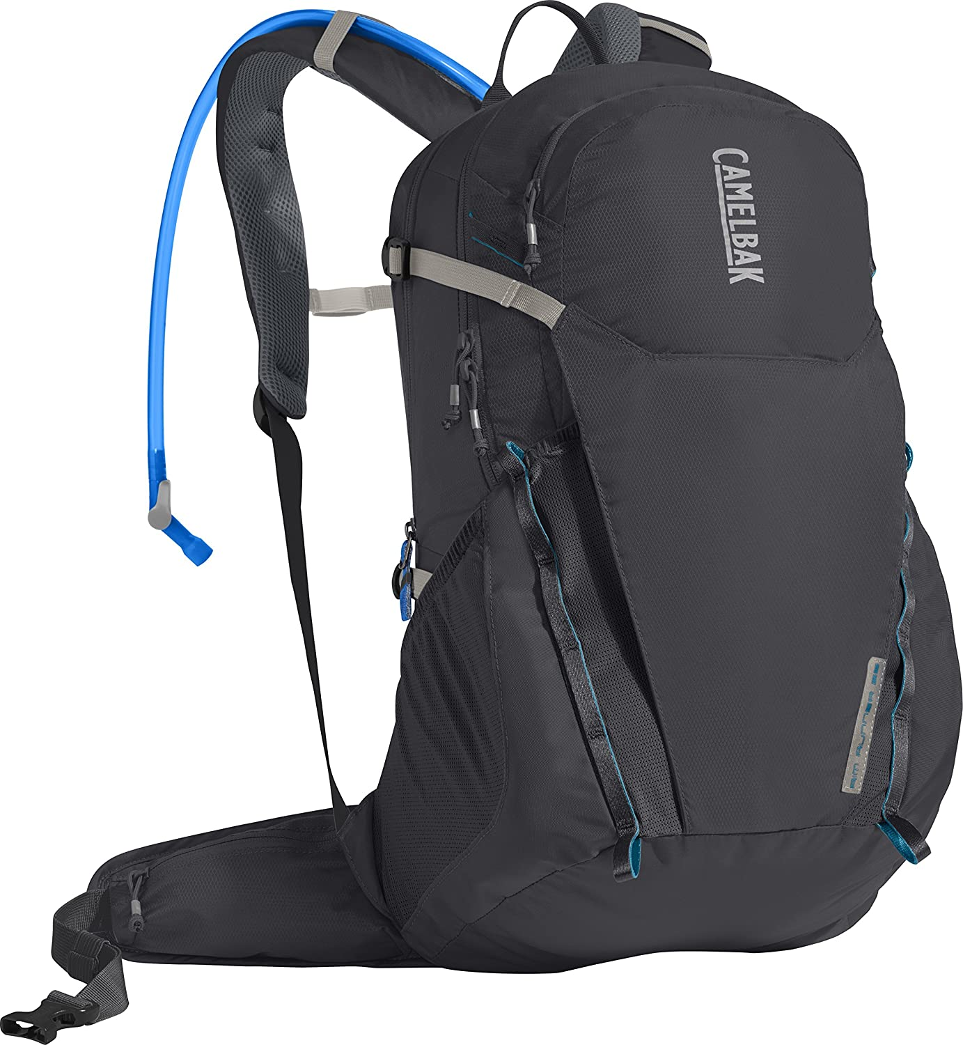 CamelBak Rim Runner 22 Hydration Pack, 85oz