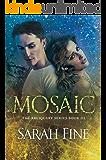 Mosaic (Reliquary Series Book 3) (English Edition)