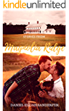 Stories From Magnolia Ridge