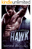 HAWK (Lords of Carnage MC)