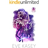 Falling Like Stars (All In Book 1)