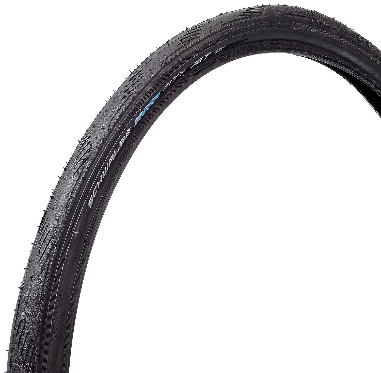 Schwalbe Fahrrad Reifen Spicer SBC //// alle Größen Farben