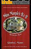 Miss Marple's B&B (The Southern Grace Series Book 6)