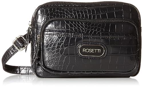 8edca0c52a83 Rosetti Women s Cash   Carry Celeste