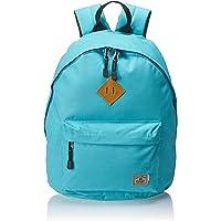 Everest Vintage Backpack