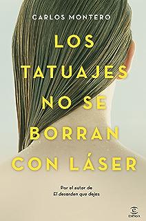 El desorden que dejas: Premio Primavera de Novela 2016 eBook ...