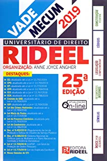Vade Mecum Rideel 2015 Pdf