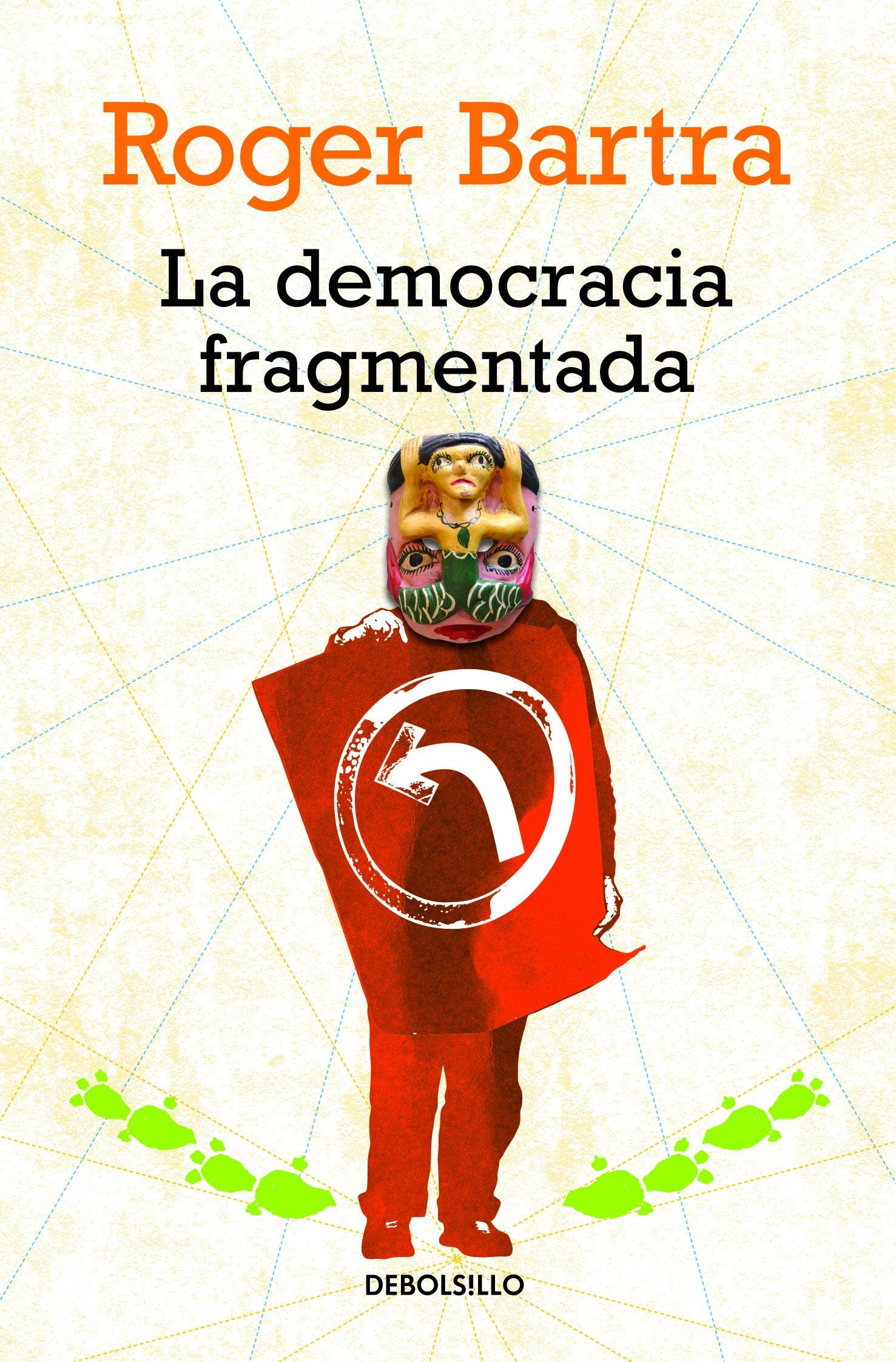 Download Democracia fragmentada, La pdf epub