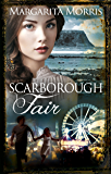 Scarborough Fair (Scarborough Fair series Book 1)
