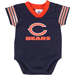 0ecd10137506 Amazon.com  Chicago Bears Fan Shop