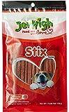 Buy Orijen Adult Biologically Appropriatetm Dog Food 6