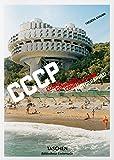 CCCP : Cosmic Communist Constructions Photographed