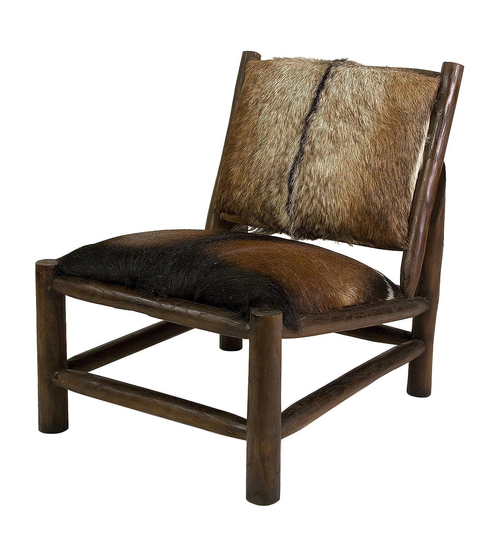 Elegant Brown Accent Chairs Unique Inmunoanalisis Com