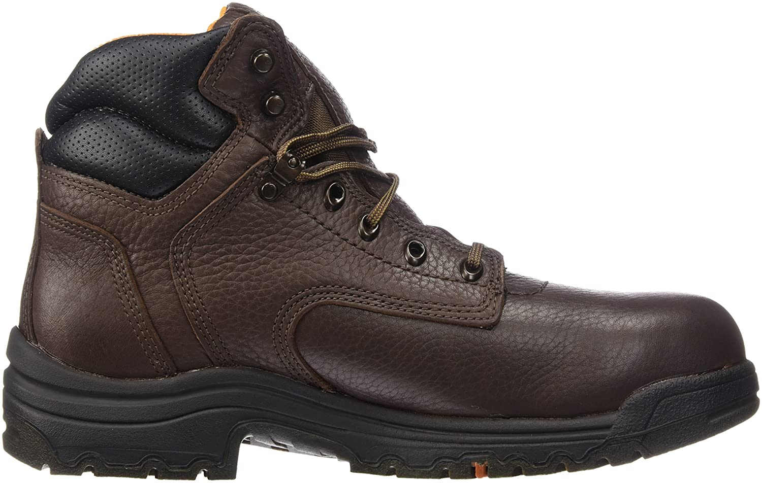 Timberland Pro Menns 26078 Titan 6-tommers iM3UdP6IDO