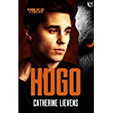 Hugo (Wyoming Shifters: 12 Years Later Book 4)