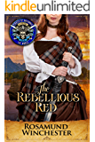 The Rebellious Red