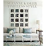 Suzanne Kasler: Timeless Style