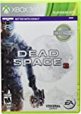 Electronic Arts Dead Space 3 - Juego (Xbox 360, Xbox 360, Survival / Horror, M (Maduro))