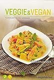 'Veggie & Vegan' von Weight Watchers *NEUES PROGRAMM 2015*