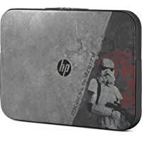 HP Star Wars 15.6