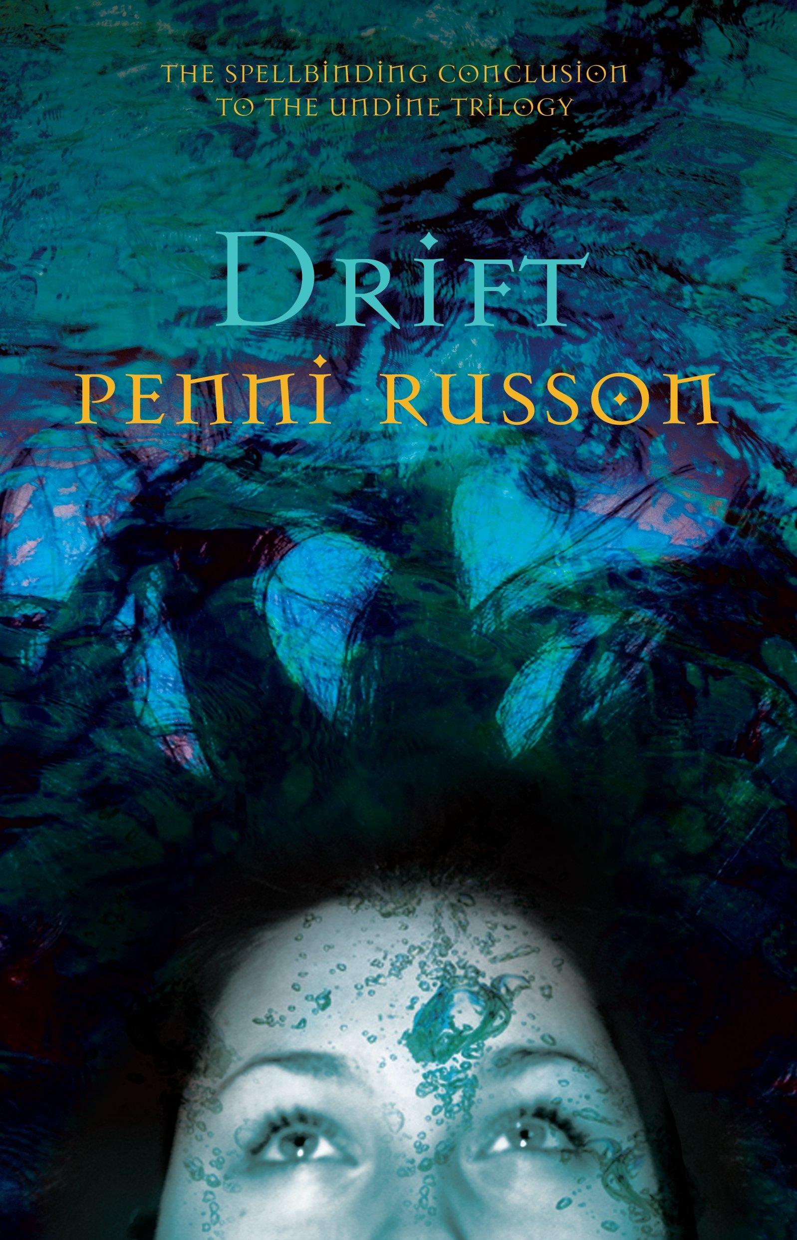 Download Drift PDF