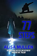77 Steps (A Sunday Hill Story Book 1) Kindle Edition