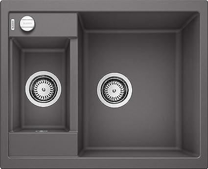 noir pelle 50/cm Ardes ar5/a50/Space 50/agitateur de sol floor inclinaison verticale 3/vitesses