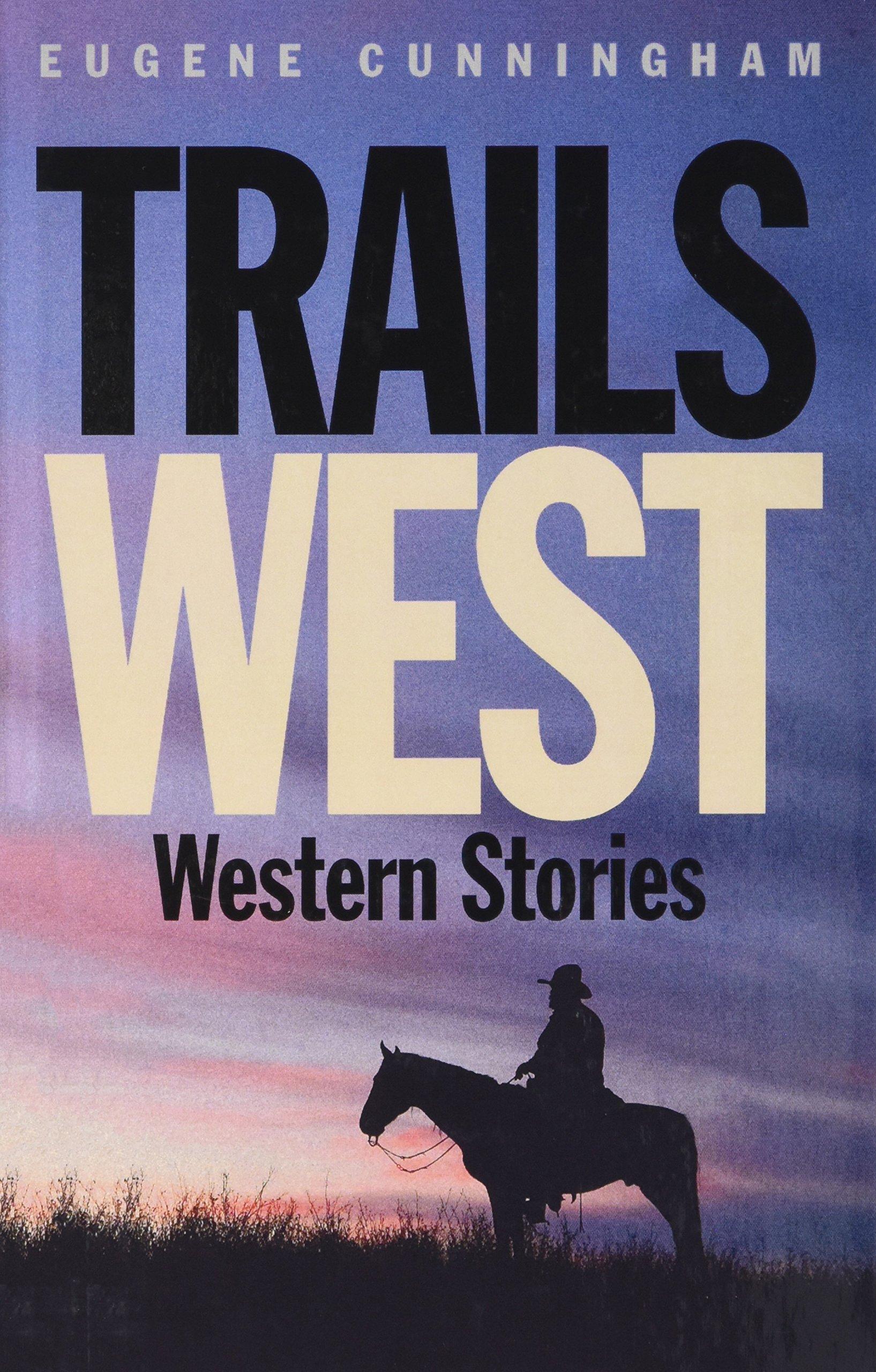 Trails West pdf