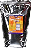 NOW Sports Whey Protein, Isolate Pure, 10-Pound