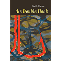 The Double Hook (New Canadian Library (Paperback))