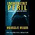 Imminent Peril (Sasha McCandless Legal Thriller Book 10)