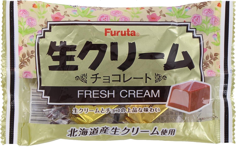 チョコ 生 クリーム 失敗なしでチョコレート生クリームを作るポイント