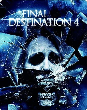 Hasil gambar untuk film final destination 4