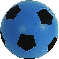 Argosy Toys Espuma de fútbol tamaño 5