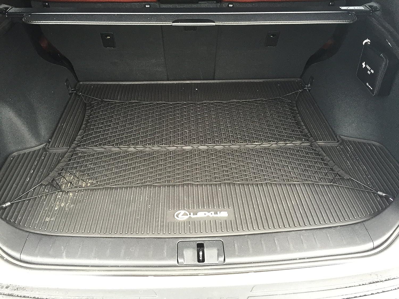 Style de sol pour coffre Filet pour Lexus RX300/RX330/RX350/RX400H Rx450h NEUF