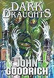Dark Draughts