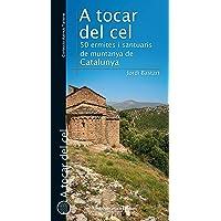 A Tocar Del Cel (Azimut Turisme)
