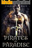 Pirates of Paradise: A Magical Paranormal Romance