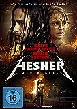 Hesher - der Rebell, 1 DVD