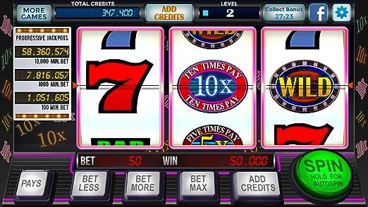Niagara casino jobs