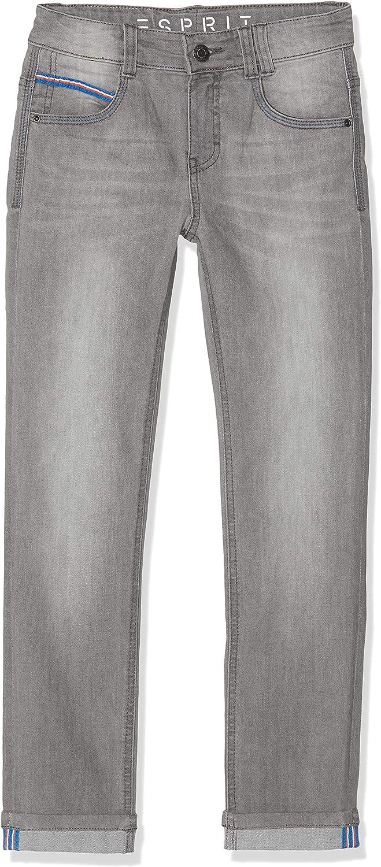 ESPRIT KIDS Jeans Gar/çon