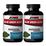 Lower Blood Pressure Naturally Supplements - Blue