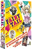 Fairy Tail Collection - Vol. 2