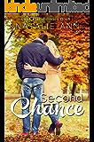 Second Chance (Lake Placid Series Book 1) (English Edition)