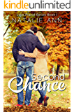 Second Chance (Lake Placid Series Book 1)